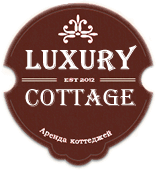 Luxury Cottage
